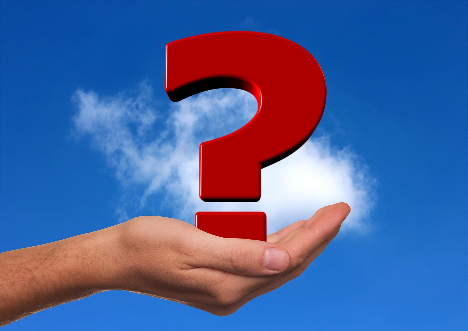 Aktuálne otázky a odpovede k respirátorom